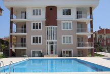 Property in Kemer / Check out the coolest pictures of Property in Kemer NOW! If you are interested in Kemer property for sale with affordable prices then call us now to get more information. Tel : 0090 242 528 76 41   Website >>> http://turkeypropertyforless.com/property-in-kemer.html
