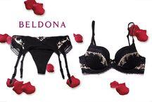 Valentine's Day by KimMy / Es soll nicht nur rote Rosen regnen ...  Geschenke-Tipps für romantische Stunden.  http://www.shopping-erleben.ch/blog/herzli-und-rosen-suessigkeiten-und-dinner