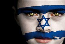 <3 Israel