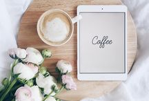 Пора пить кофе