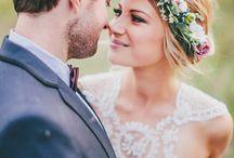 WEDDING. shooting