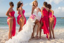 Wedding picture ideas / by Kendra Nicole
