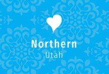 Northern Utah / Senior Home Care in Logan, Utah. We Make Your Health and Happiness Our Responsibility. Call us at 844-877-7046. We are located at 165 E. 1400 North, Suite 150, Logan, Utah 84341. http://comforcare.com/utah/n-utah