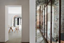 ARCHITECT Neri & Hu