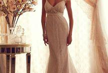Vestidos de novia / Vdn