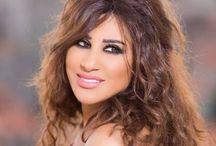 Chanteurs Libanais