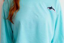 Orcas ❤️