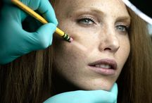 Why is Cosmetic Surgery a Taboo?