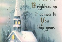 Christmas time - snow your happiness