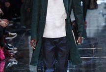 Men's wear / Modern fashion, Men fashion styling, Men's wear design, Men's wear collection