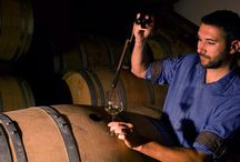 Coups de coeur / Châteaux, Domaines, vignerons : belles histoires et grands vins