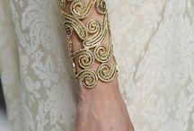 jewellery !! need i say more