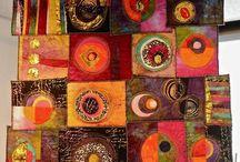 Tekstiilitaide