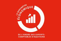 Economie Aquitaine