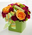 Birthday  / by Port Charlotte Florist