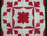 Japanese folding