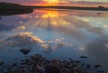 Lincoln, Nebraska and other Nebraska towns / by Diane Thornton