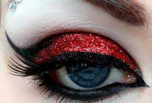 Makeup afbulousness