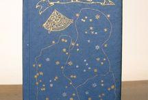 fairytales, myths and legends / by Emma Holohan