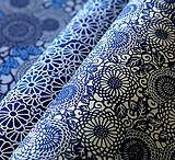 wonderful fabrics and patterns