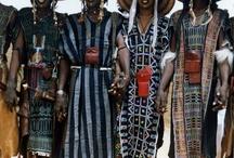 Wodaabe Tribe / Africantribes