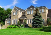 Новости / Подробная и актуальная информация о рынке недвижимости. Эксклюзивные интервью с консультантами, представителями строительных компаний.