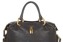 Handbags & shoes