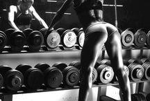 motivation / by Anita Cappuccino