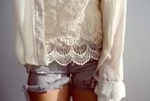 Mode | Vår & Sommar