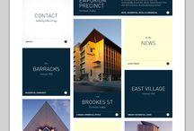 Web Design 웹디자인