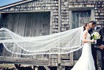 RSW 2014 Sarah & Frank / The 2014 Real Seacoast Wedding of Sarah Shenton & Frank Salfi in Newcastle, ME, July 20, 2013.