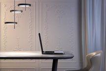 Design lámpa gyártók / Az általunk forgalmazott design lámpa gyártókat itt találod. http://lampa-vilagitas.hu/valasztekunk/vilagitastechnika-design/