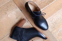 MODE chaussures femme