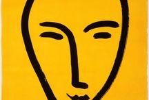 couleur jaune