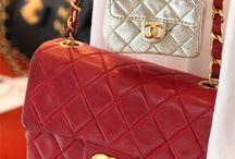 Bag/Purse/Brand / Bags