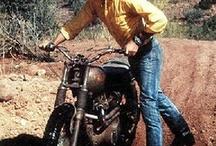 Films made in #Sedona, #Arizona