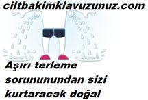 Saglik