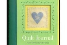 Gift ideas / by Jeanine Jarosh Andersen