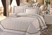 Покрывала. 230 х 250 / Практичные и нежные Покрывала идеально дополнят образ спальни или гостиной. Благодаря своему составу и технике производства, покрывала хорошо стираются и не теряют при этом свою фактуру и цвет.