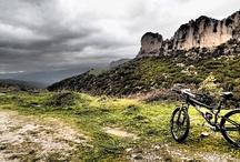Sport in Sardegna