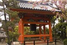 Japan / Japan