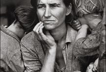 Great Depression 1929 - 1942