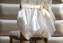 FloraRosa Design Shop / Buy beautiful venue dress