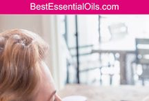 Best Selling doTERRA Tips / Learn how to sell doTERRA and how to start a blog