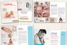 Kreatív baby fotó termékek