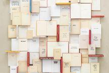 Books Worth Reading / by Lisa Messuri Fine-Muth