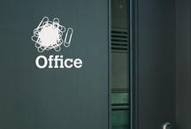 office nav