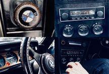 My 1973 BMW 2002 Fjord Baur
