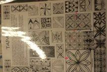 tapa designs