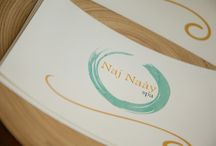 Naj Naay Spa / Introducing our new Spa - massages, pedicure and manicure, body wraps and special packages available.